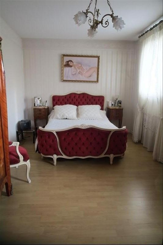 Sale house / villa Epinay sur orge 519000€ - Picture 5
