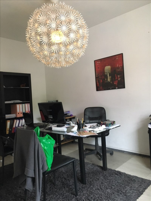 Location local commercial Toulouse 650€ HT/HC - Photo 2