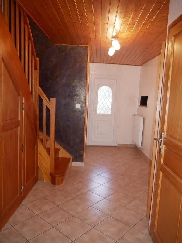 Vente maison / villa Talmont st hilaire 209040€ - Photo 9