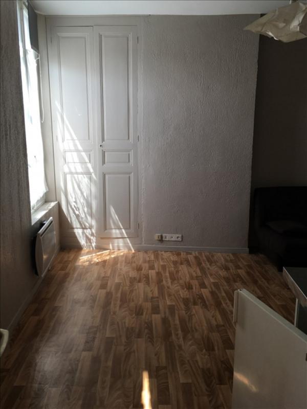 Location appartement Vendome 285€ CC - Photo 6