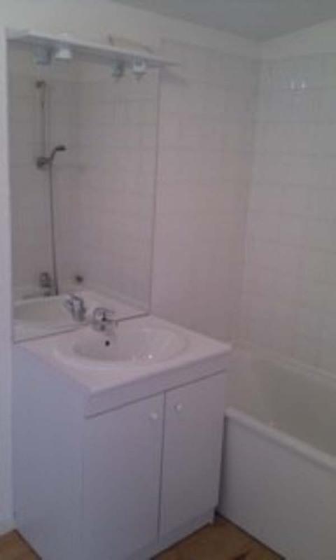 Location appartement Castelnau de medoc 625€ CC - Photo 4
