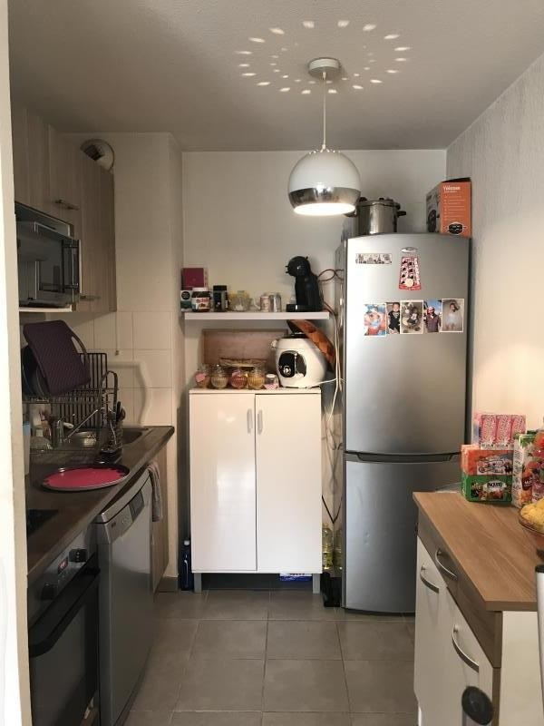 Location appartement Toulouse 614€ CC - Photo 5