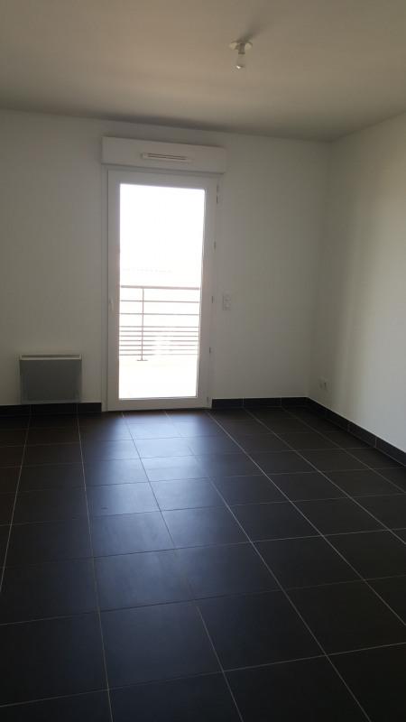Location appartement Roquebrune-sur-argens 1075€ CC - Photo 9