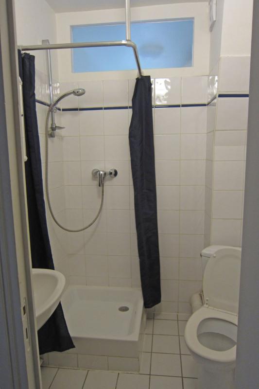 Location appartement Paris 12ème 910€ CC - Photo 8
