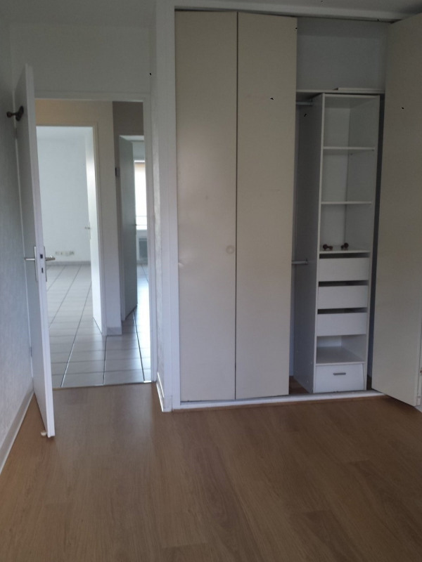 Location appartement Toulouse 745€ CC - Photo 7