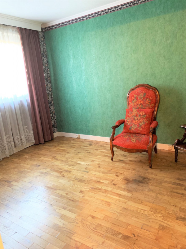 Sale apartment Soisy sous montmorency 157000€ - Picture 5