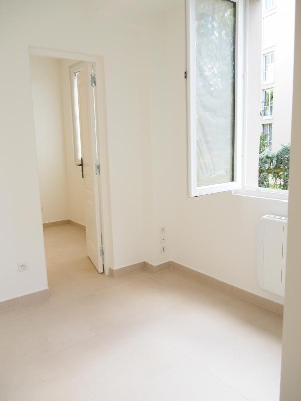 Affitto appartamento Rambouillet 780€ CC - Fotografia 3