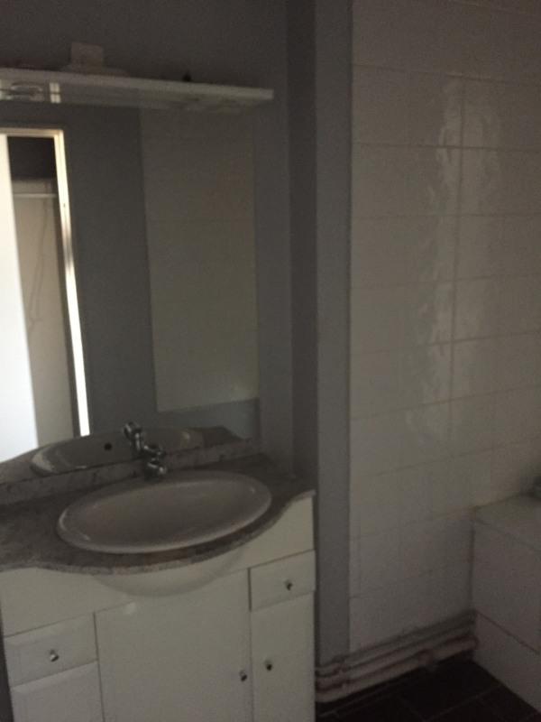 Sale apartment L'isle-adam 168000€ - Picture 3