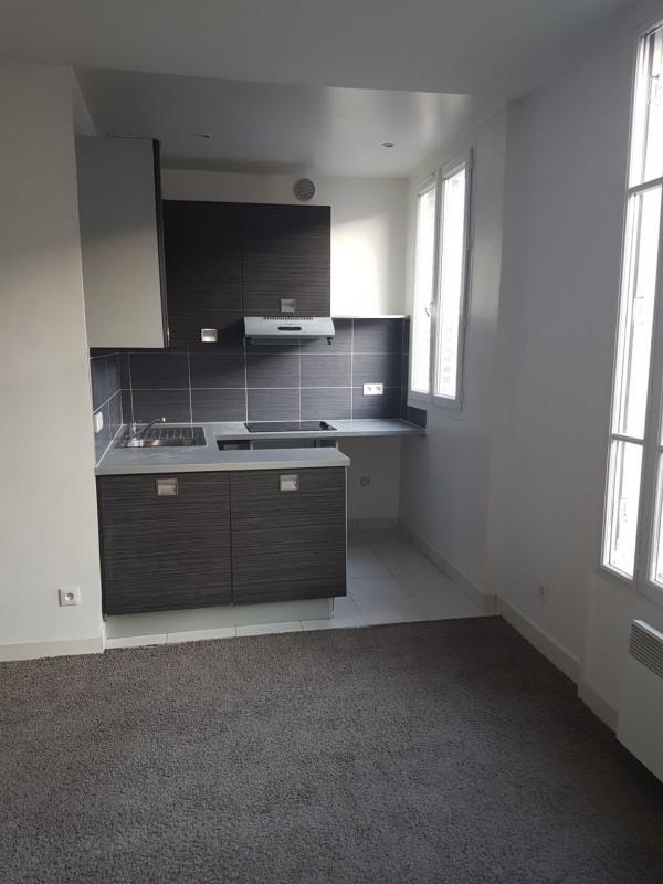 Rental apartment Bois colombes 1223€ CC - Picture 9
