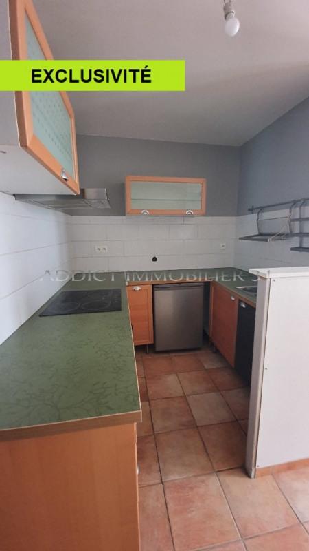 Location appartement Lavaur 480€ CC - Photo 3