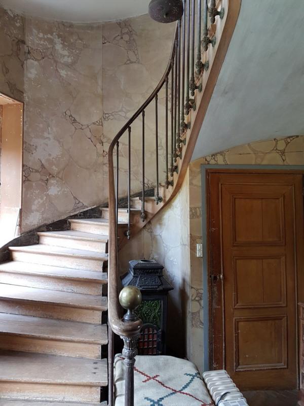 Vente de prestige château Le gault-soigny 550000€ - Photo 12
