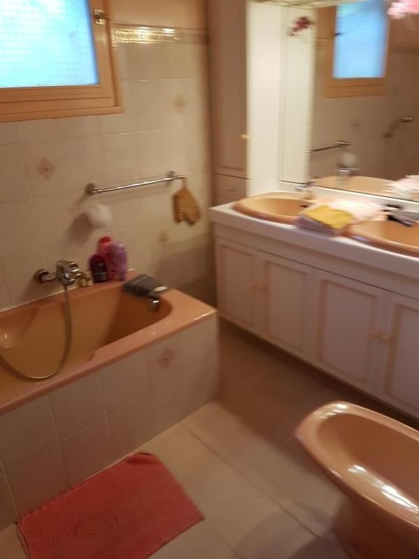 Venta  casa Laglorieuse 408825€ - Fotografía 13