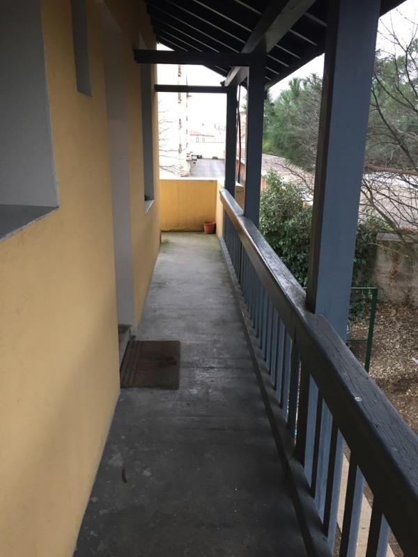 Rental apartment Bron 890€ CC - Picture 9