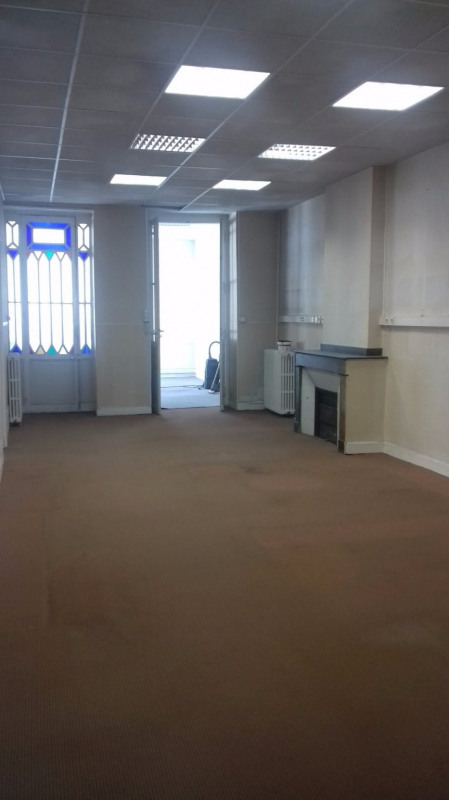 Vente appartement Tarbes 77 040€ - Photo 1