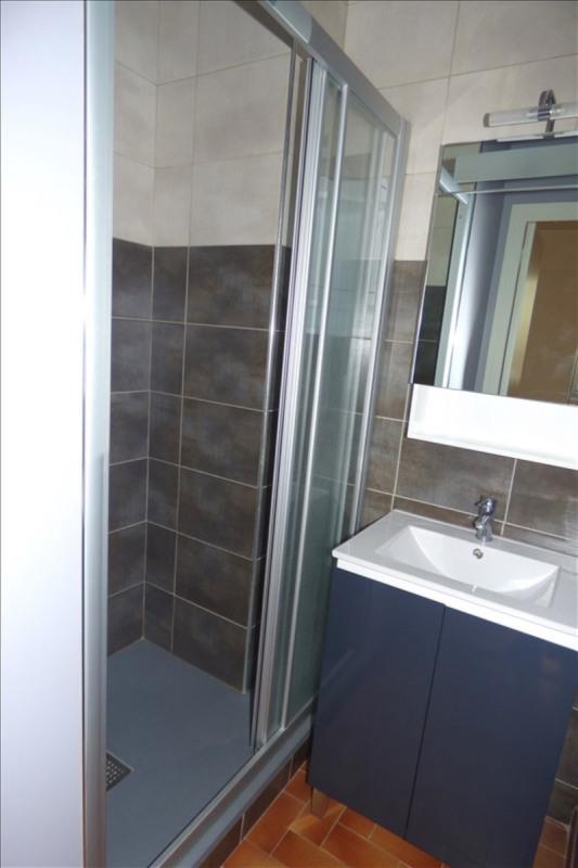Location appartement Romans sur isere 690€ CC - Photo 3