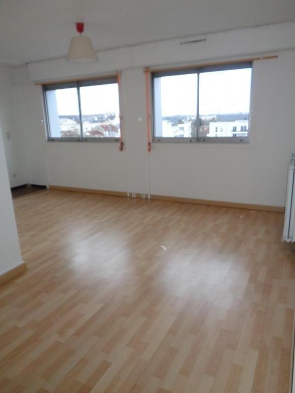 Vente appartement Juvisy sur orge 89000€ - Photo 2