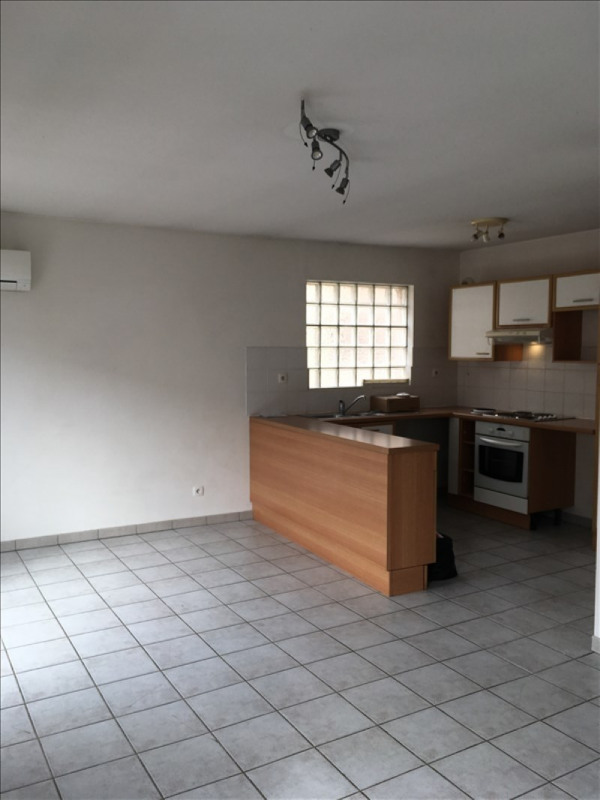 Location appartement Castelginest 655€ CC - Photo 2