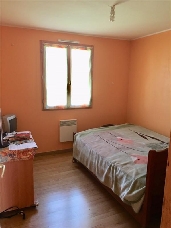Vente maison / villa Saacy sur marne 211000€ - Photo 7