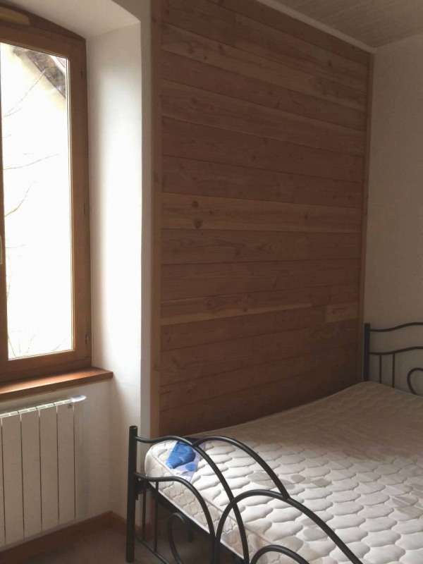Sale apartment Aiguebelette-le-lac 75 000€ - Picture 2