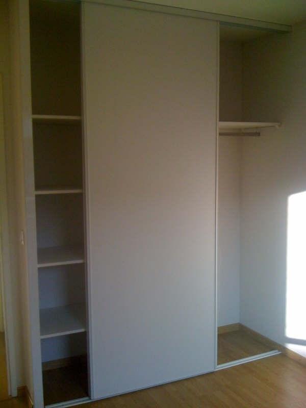 Alquiler  apartamento Langon 445€ CC - Fotografía 4