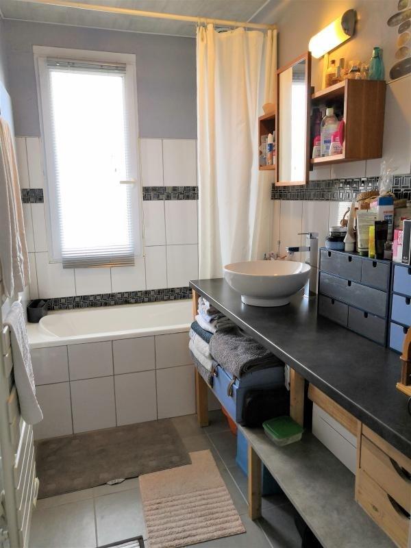Sale house / villa Taverny 280000€ - Picture 3