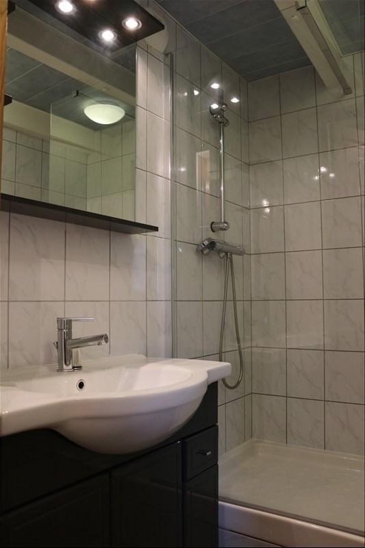 Venta  casa Culoz 135800€ - Fotografía 3
