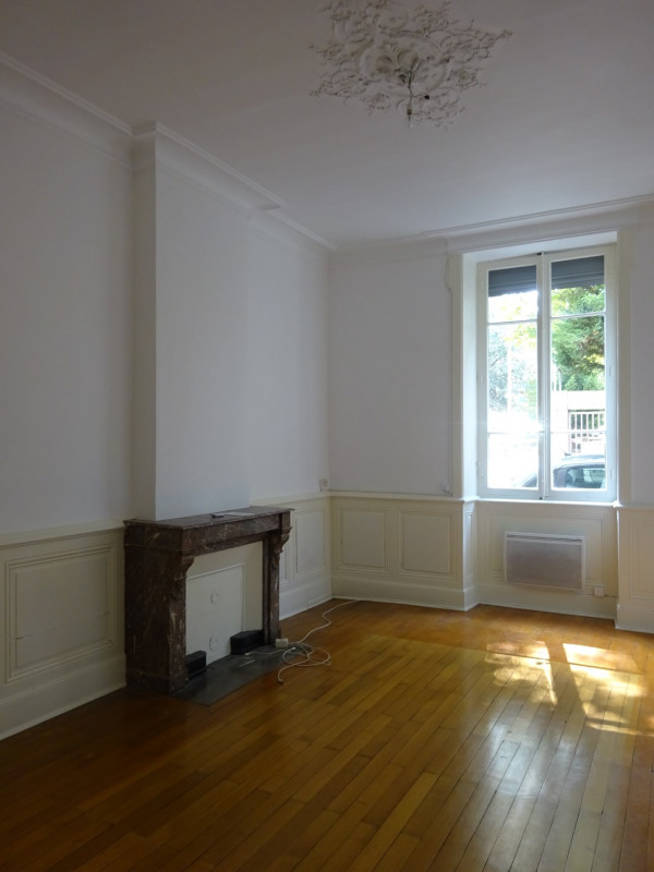Location appartement Oullins 1 110€ CC - Photo 20