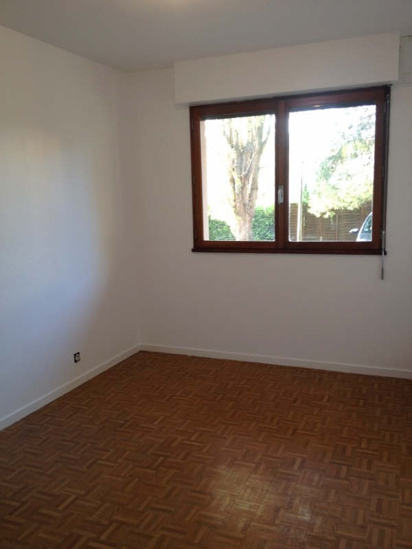Rental apartment Toulouse 520€ CC - Picture 7