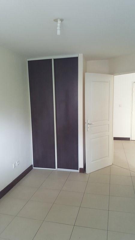 Location appartement St denis 600€ CC - Photo 7