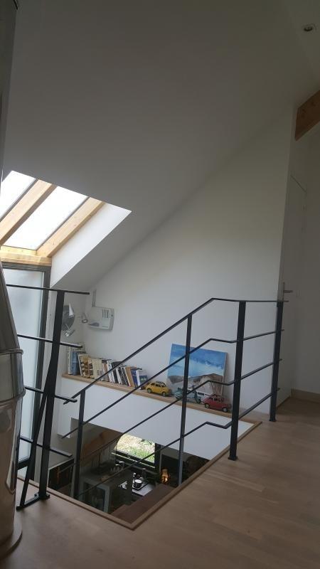 Deluxe sale house / villa Villennes sur seine 1080000€ - Picture 9