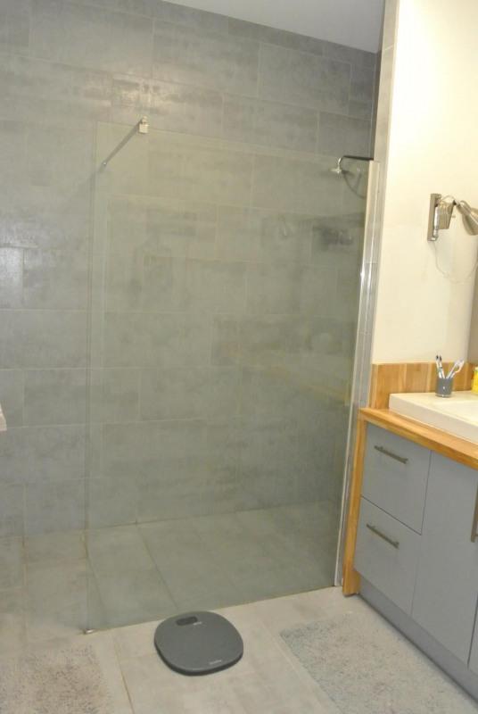 Vente appartement Bordeaux 472500€ - Photo 4