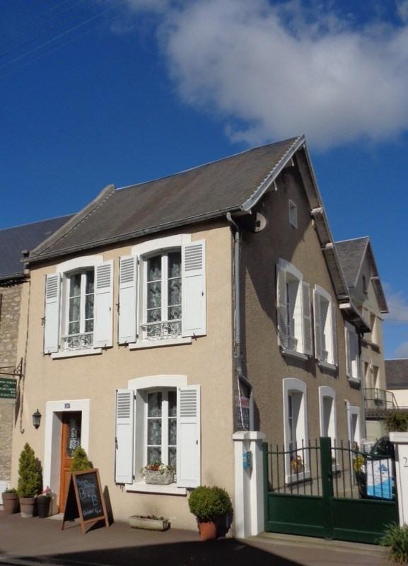 Verkoop  huis Carentan 228500€ - Foto 2