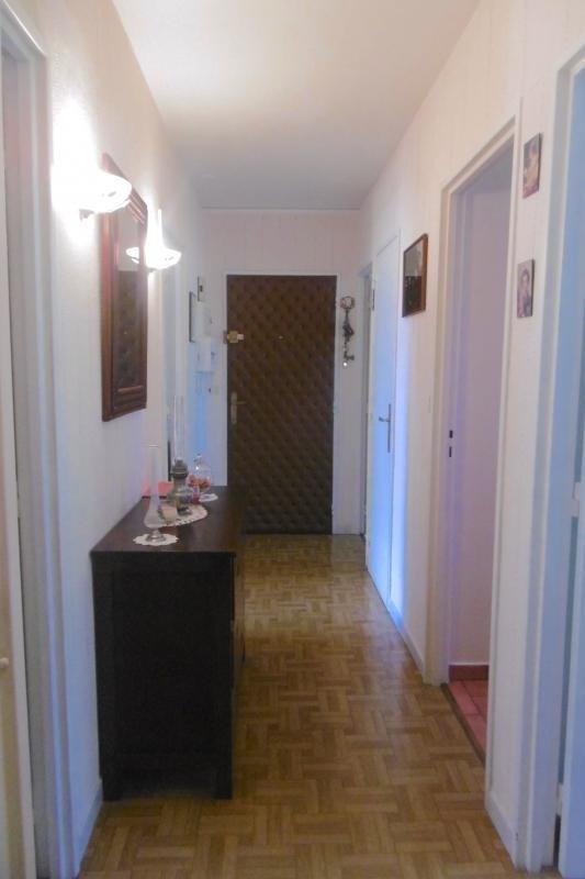 Vente appartement Noisy le grand 169000€ - Photo 7