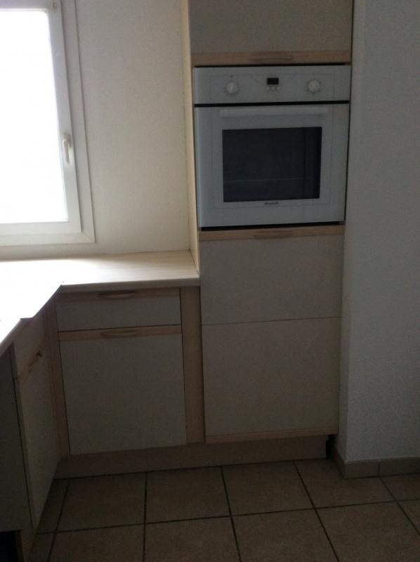 Location appartement Fréjus 882€ CC - Photo 5