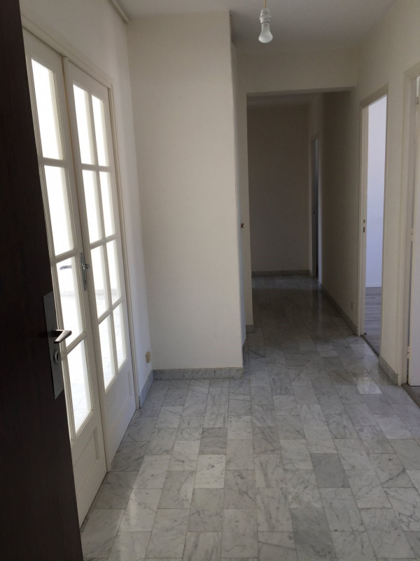 Vente appartement Tarbes 104 370€ - Photo 2