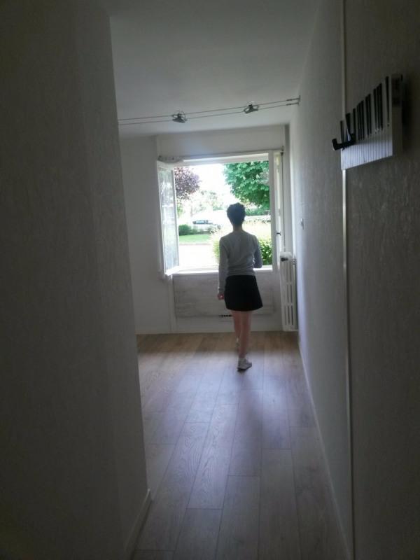 Produit d'investissement appartement Deauville 69500€ - Photo 4
