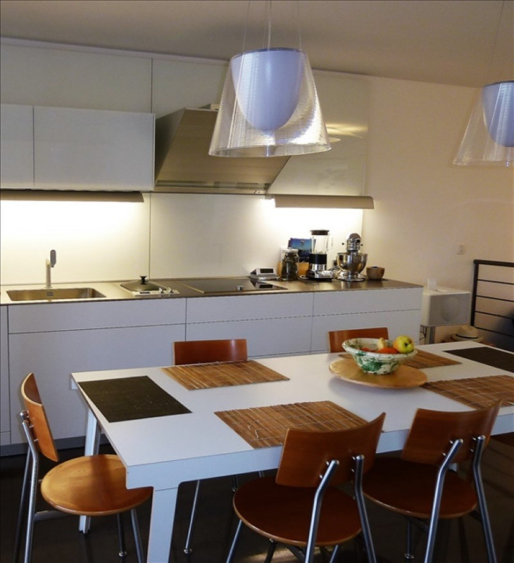 Vente de prestige appartement Marseille 8ème 930000€ - Photo 6