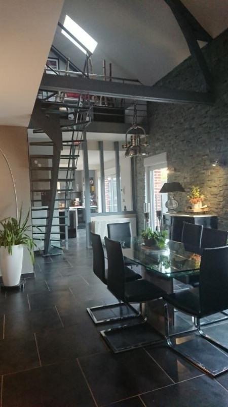 Vente maison / villa Lillers 375000€ - Photo 6