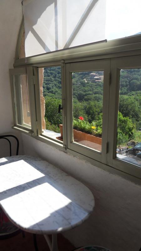 Vente maison / villa Ville di paraso 238000€ - Photo 14