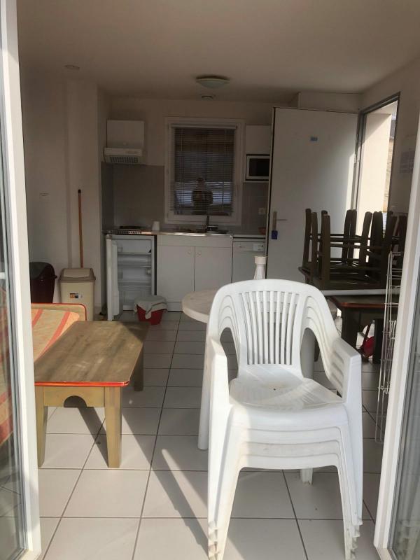 Vente appartement Saint-geniez-d_olt-et-d_aubrac 30350€ - Photo 3
