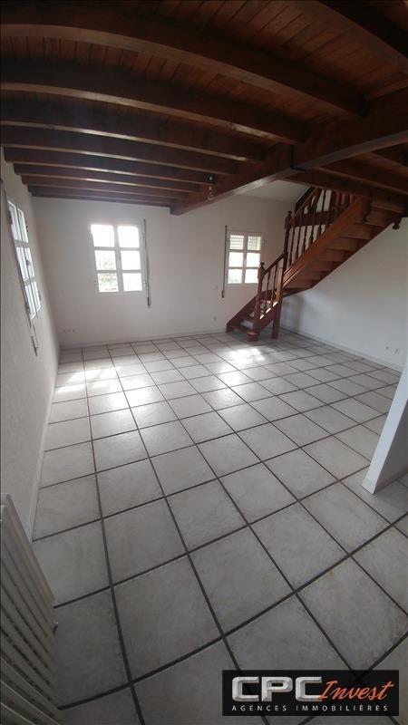 Location appartement Artix 743€ CC - Photo 2