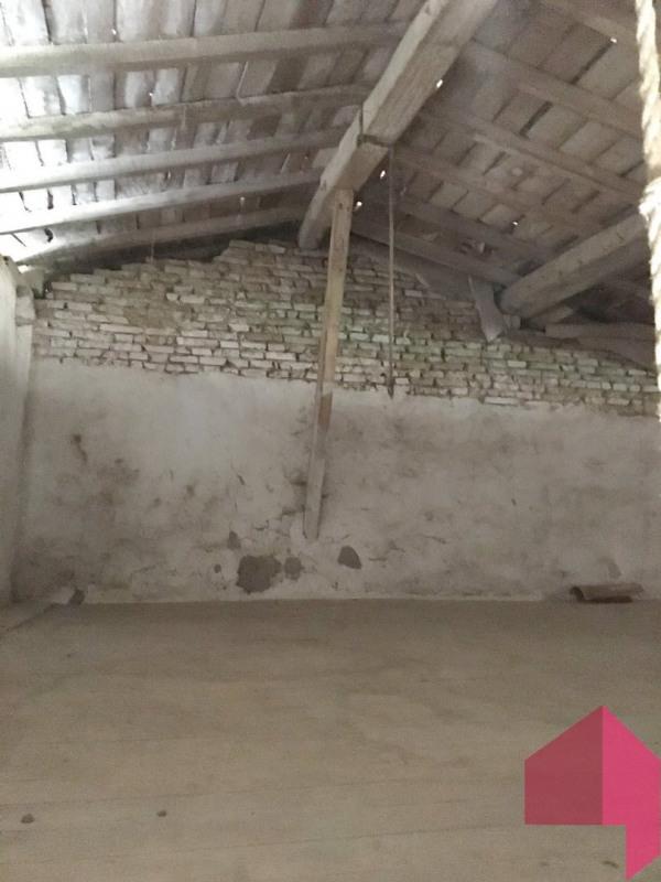 Sale house / villa Teulat 374000€ - Picture 9