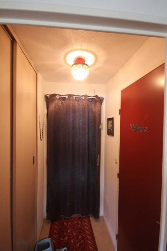 Sale apartment Villers sur mer 112500€ - Picture 10