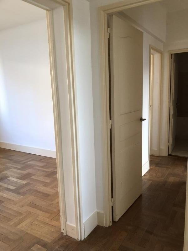 Vente appartement Orleans 243800€ - Photo 2
