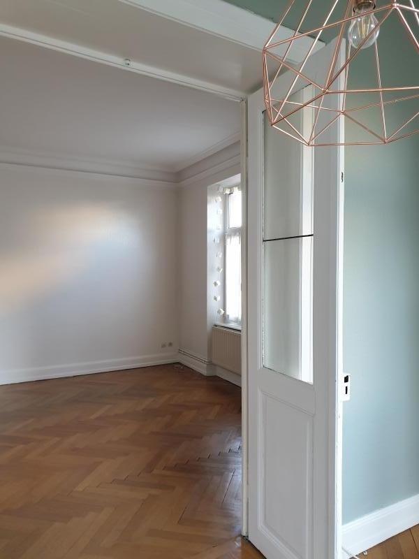 Location appartement Strasbourg 1550€ CC - Photo 12
