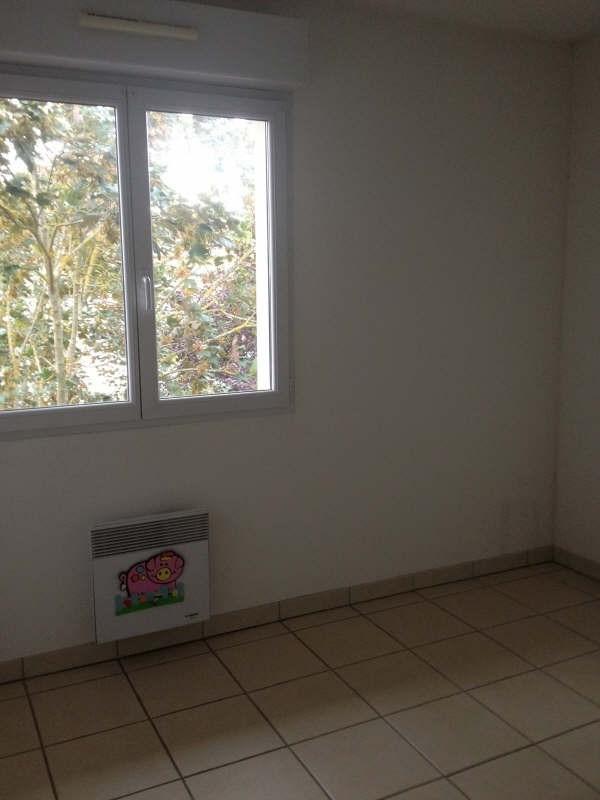 Rental apartment Bruguieres 560€ CC - Picture 5