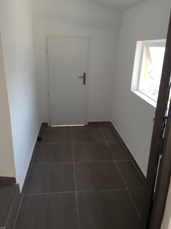 Location appartement Saint-blaise 895€ CC - Photo 10