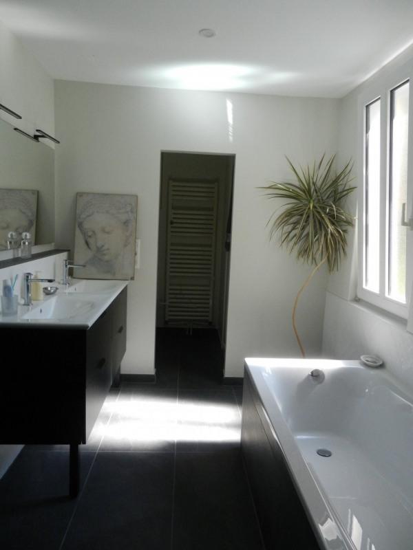 Sale house / villa Le mans 499200€ - Picture 8