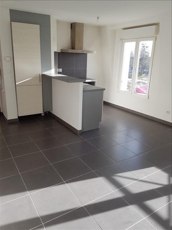 Location appartement Bischwiller 400€ CC - Photo 2