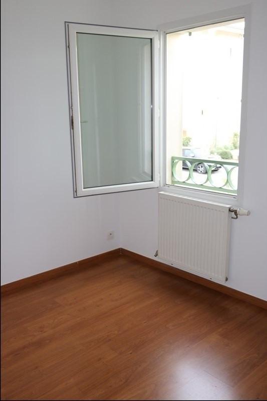 Vente maison / villa Montelimar 189000€ - Photo 5